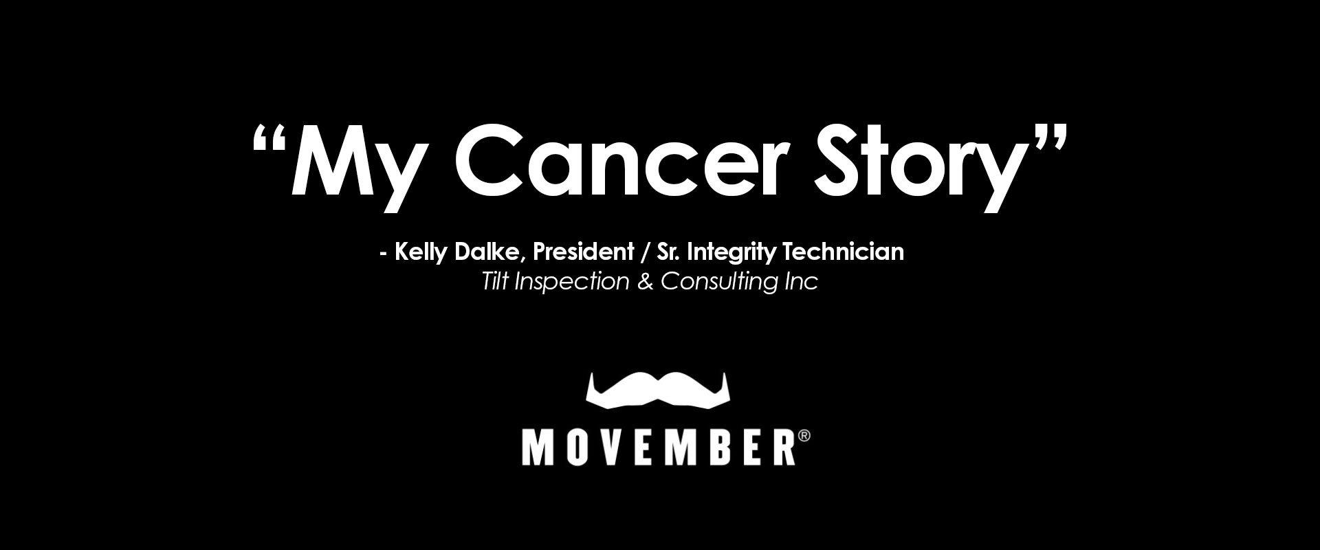 Movember-Graphic