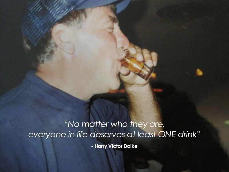harry-one-drink